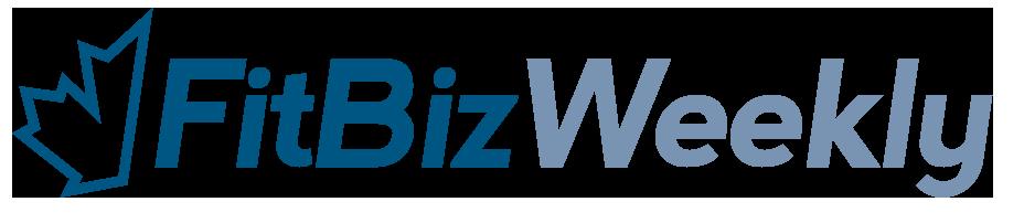 FitBizWeekly Logo