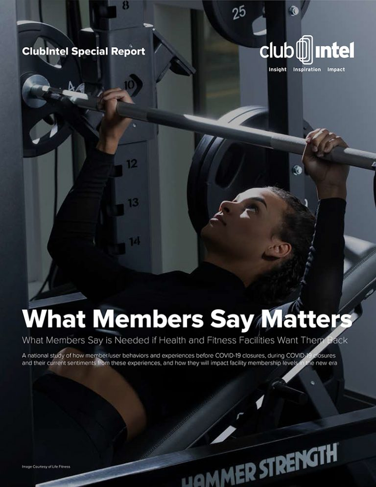 ClubIntelReport-What-Members-Say-is-Important