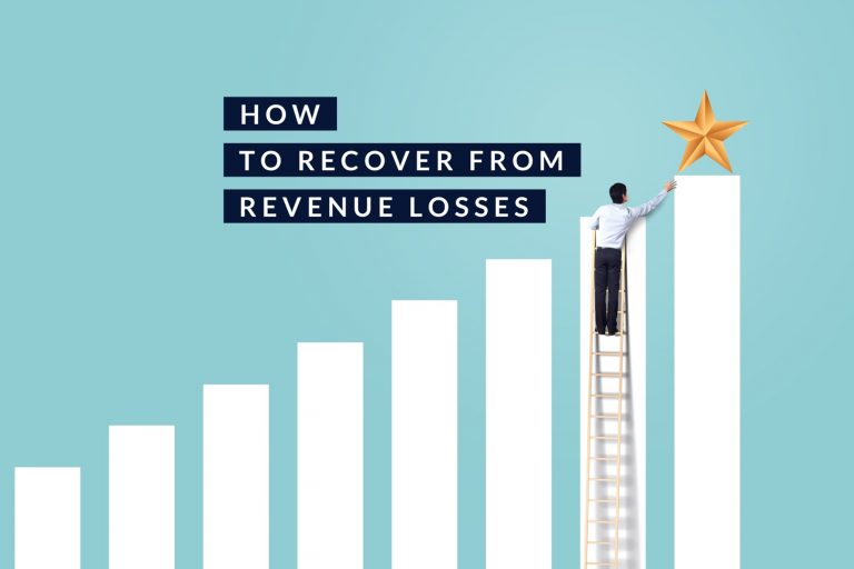 FR Nation: How to recover from revenue losses