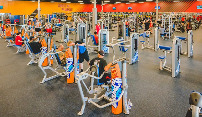 8 Takeaways from IHRSA's HV/LP Reopening Strategies Webinar