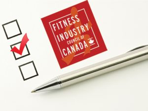 Safety Measures That Would Make Gym Members Feel Safer