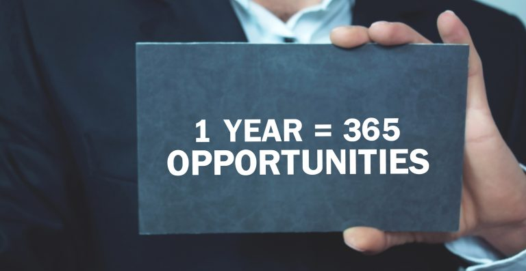 reopening opportunities
