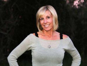 By Carolyn Fetters, CEO Balanced Habits