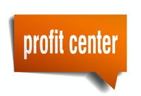 Lebert profit centre image