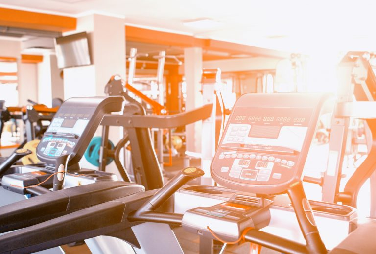 SPECIAL REPORT: The Dawning of a New Era for the Fitness Facility Industry