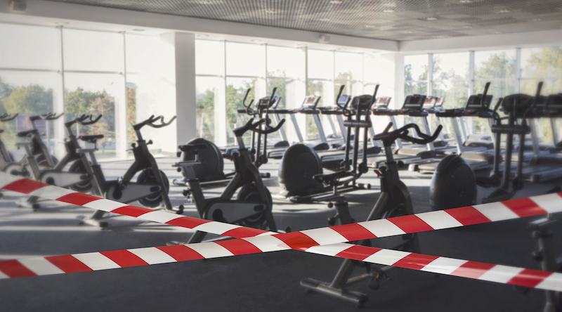 The Critical Role of Your Fitness Industry Association in a Time of Crisis