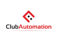 Club Automation logo