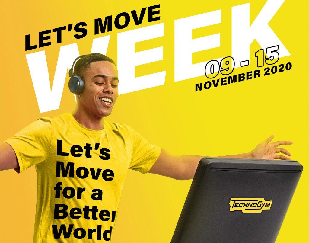 Let's Move week 2020-Rev