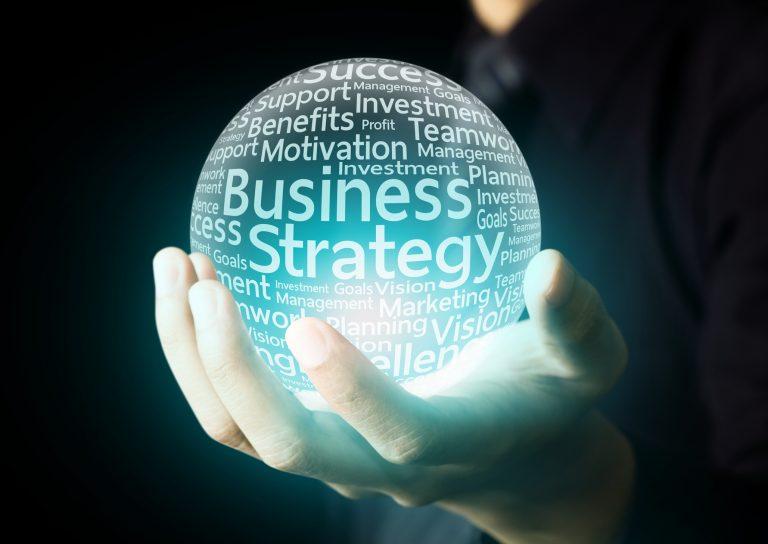 Strategic Clarity