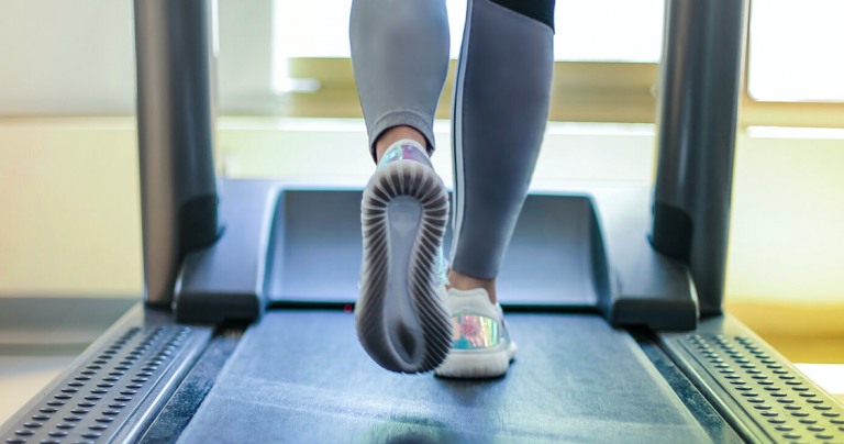 6 Strategies for the Fitness Industry to Survive