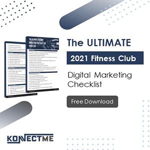 KonnectME Ad
