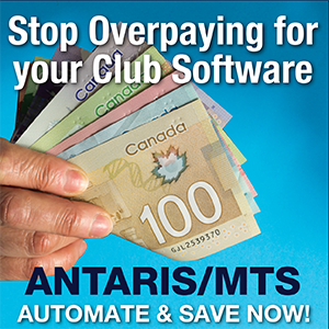 Antaris-MTS-WEB