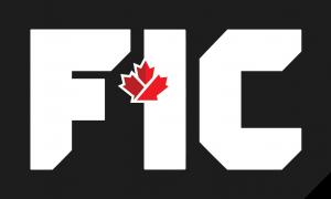 FIC_New logo_ENG (2)