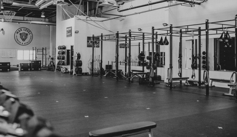 Fitness Industry Roundup: Gyms Keep Spirits Up, Pivot to Success