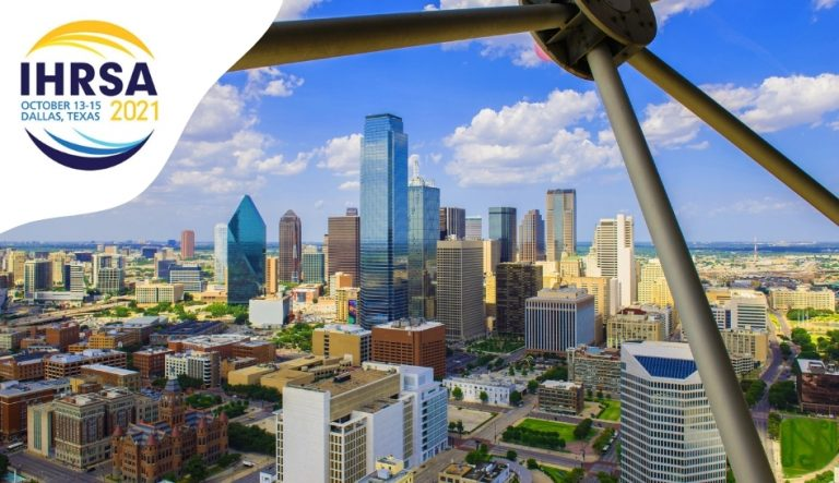 IHRSA-2021-Moves-to-Dallas_Column-Width_2021-04-20-132511