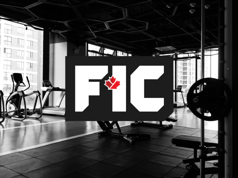 FIC Fighting for the Re-Opening of Gyms