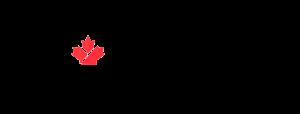 FIC-Ontario