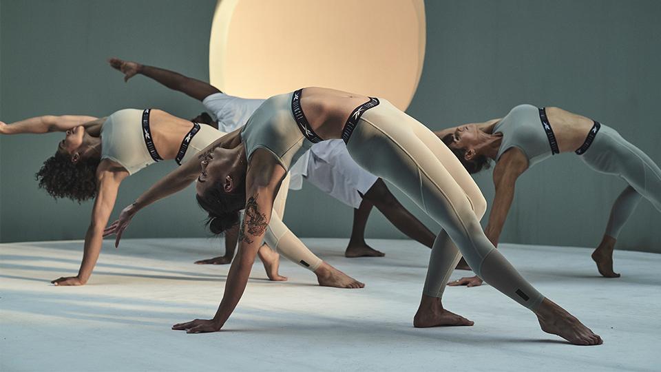 bodybalance-960x540