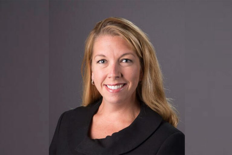 IHRSA Names Elizabeth Clark President & Chief Executive Officer