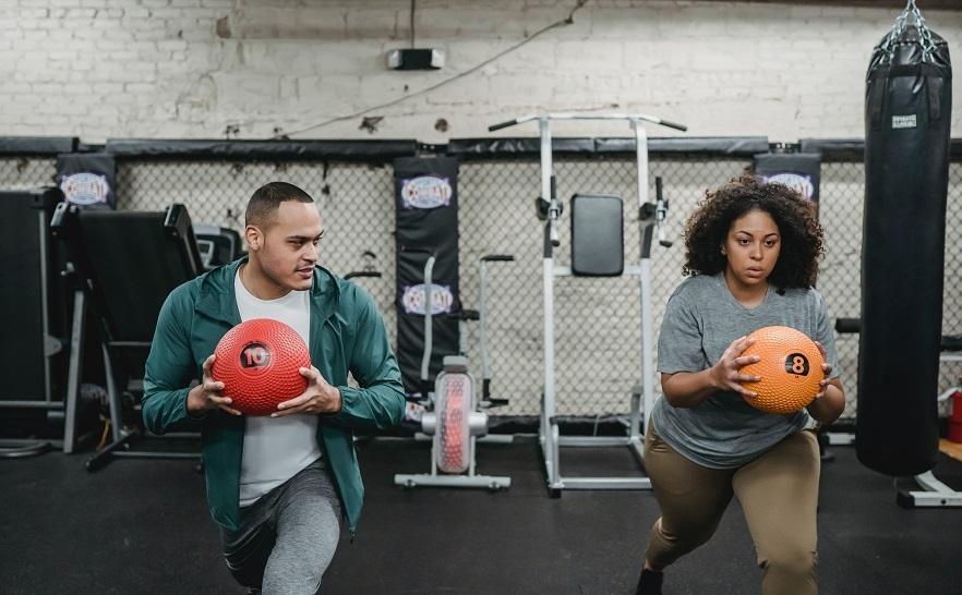 inclusion-diversity-gym-trainer-pexels-column