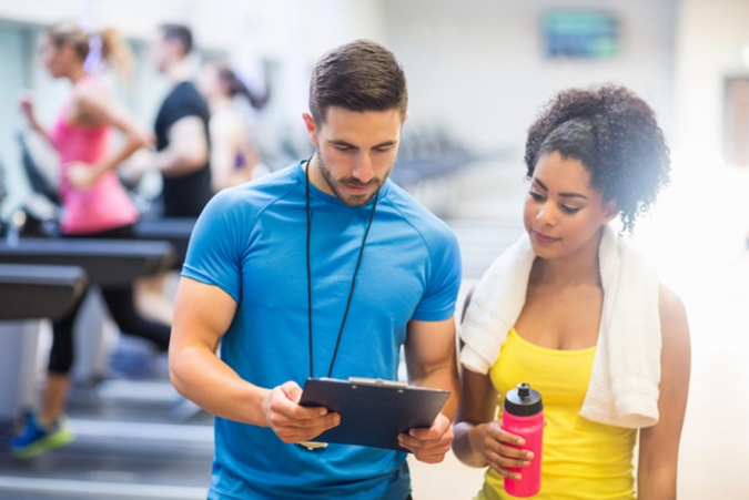 Drip Campaigns to acquire more Personal Training Clients