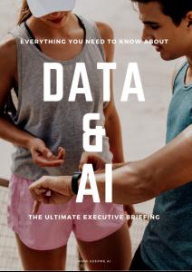 data:AI