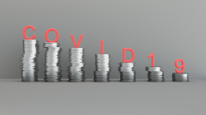 Government Extends COVID-19 Benefits and Business Supports