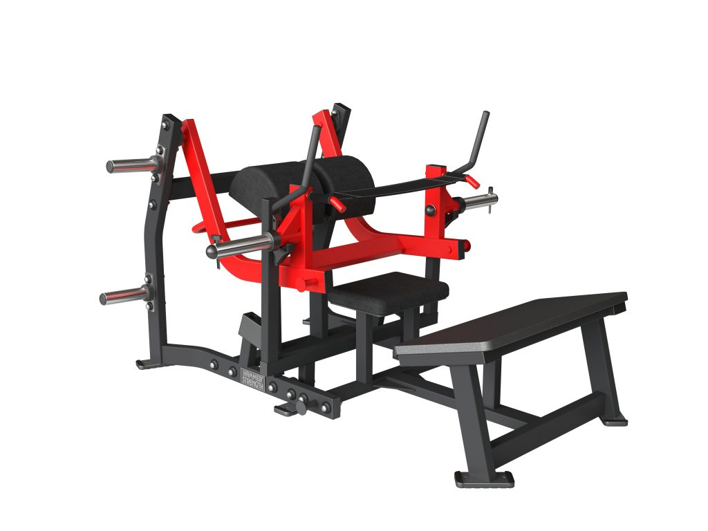 hammer-strength-plate-loaded-glute-drive