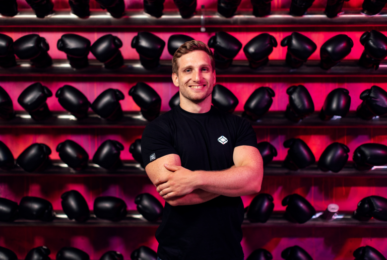 The 5-Step Referral System For Your Gym or Studio