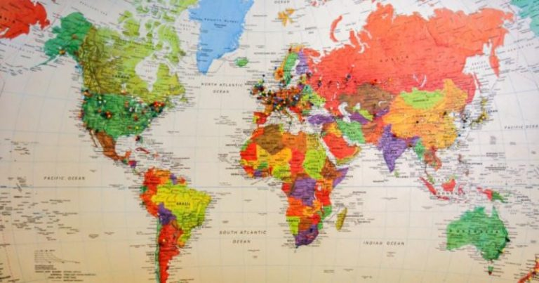 Global Health & Fitness Alliance Names Advisory Council