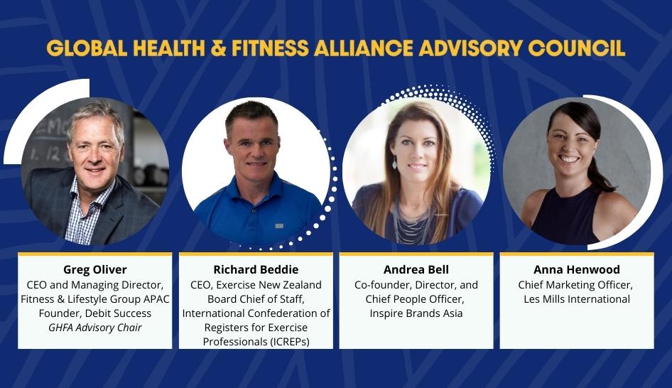 GHFA-Advisory-Council_Column-Width