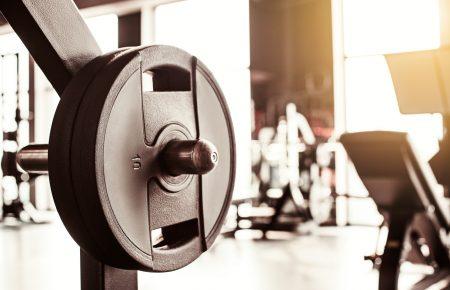 ClubIntel-gymAwakening