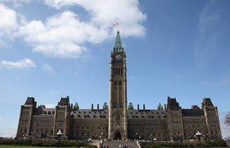 FBW-parliament