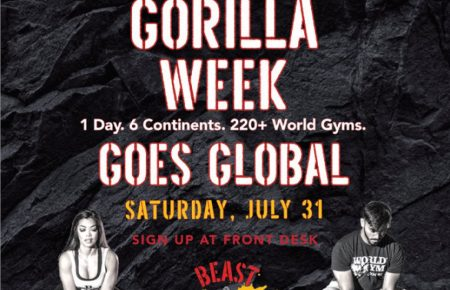 Gorilla Week Goes Global_0-2