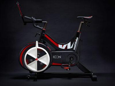 watt bike bright