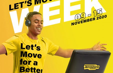 Let's Move week 2020-Rev
