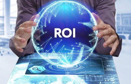 The Two Types of ROI: Return on Investment vs. Return on Influence