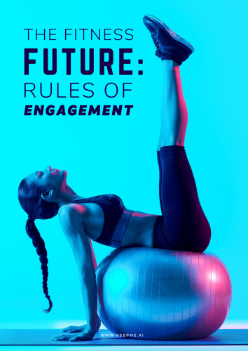 The-Fitness-Future-Rules-of-Engagement-Book