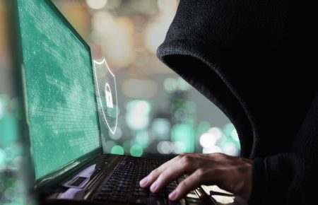 Are you Prepared with Cyber Insurance if you get Hacked?