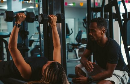 New Research: Consumers Value a Personalized Fitness Experience