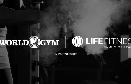 Lifefitness.worldgym